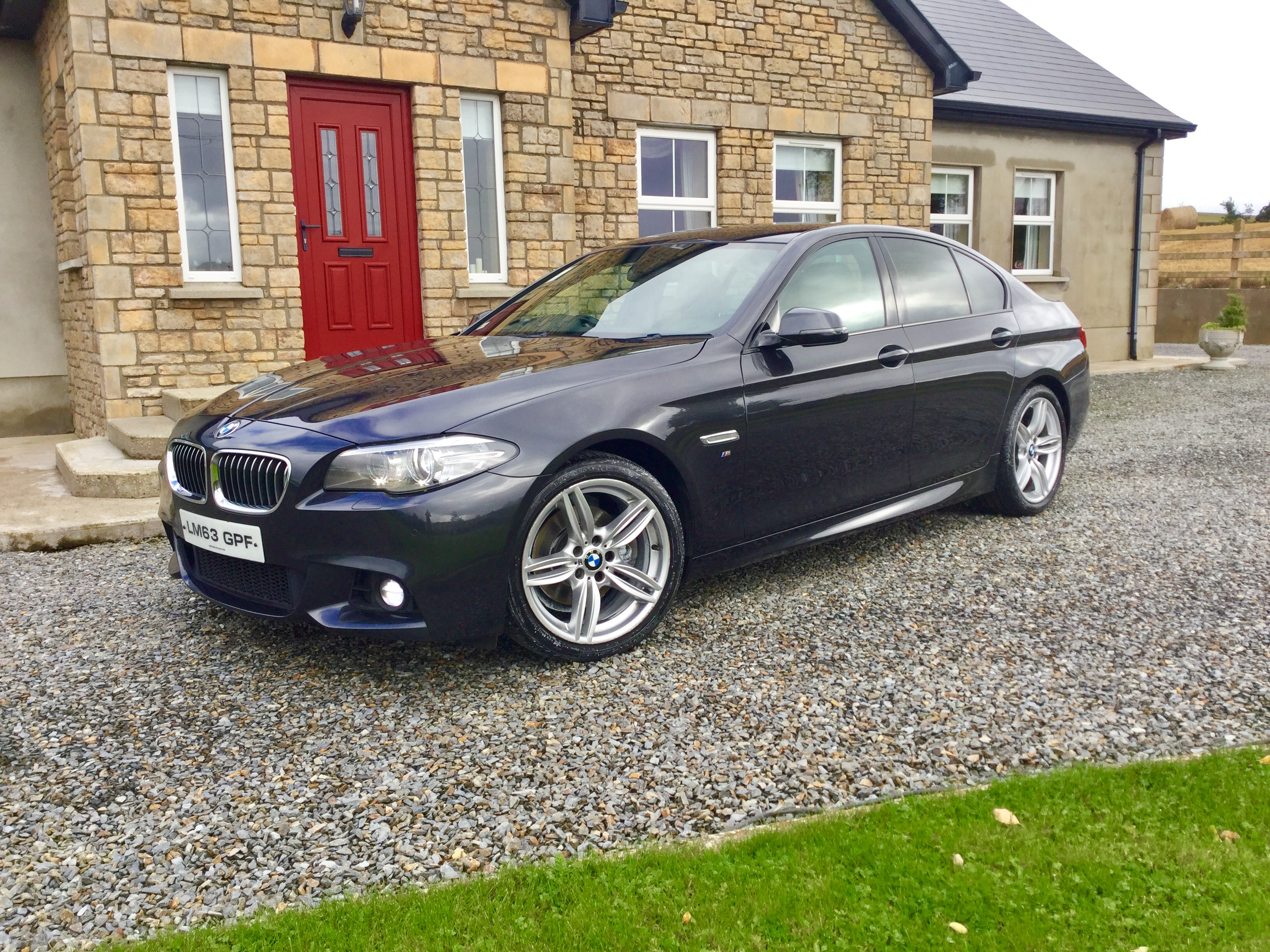 bmw new prices down certified lease owned cars flooding are pushing pre market f used of