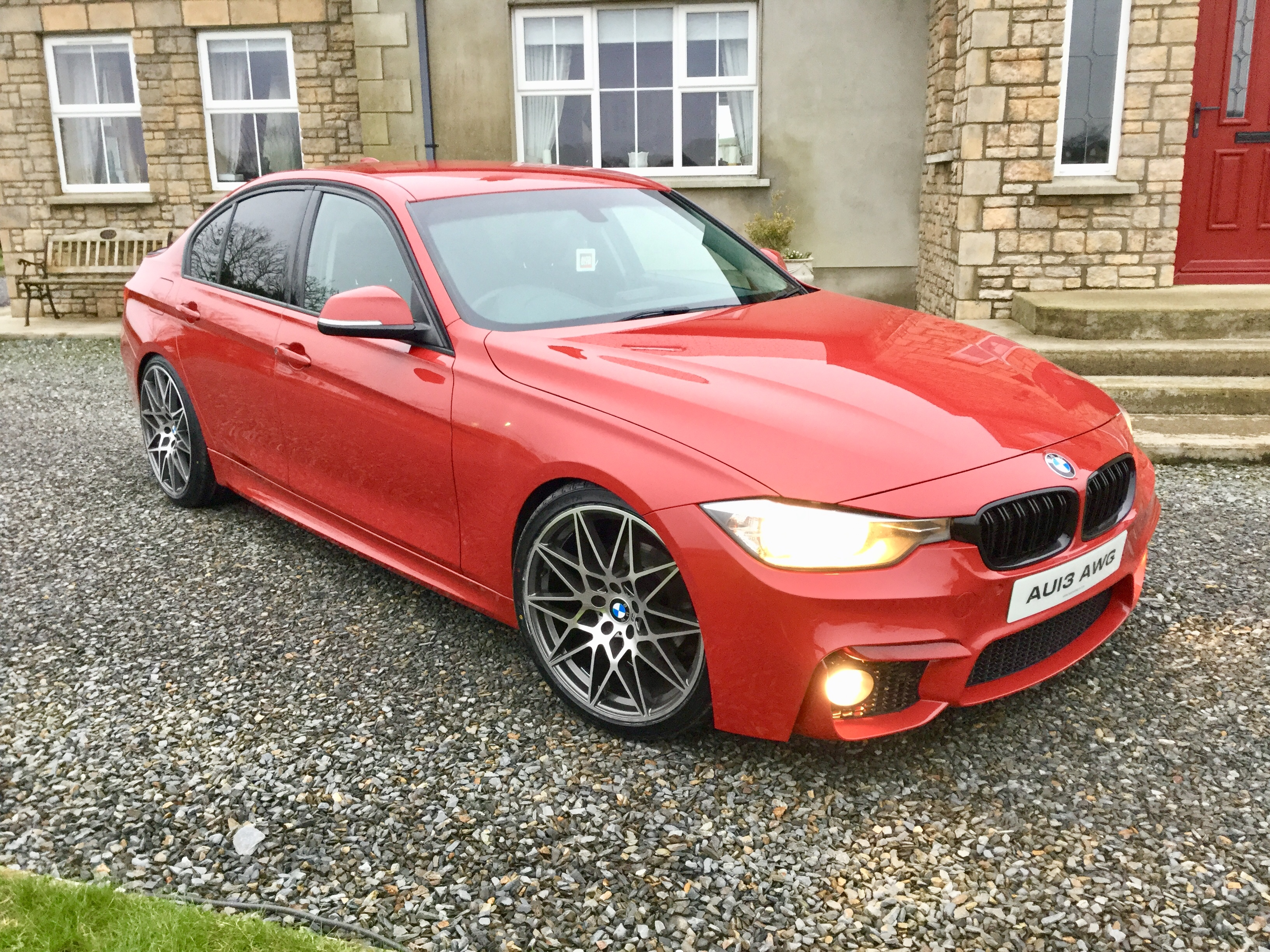 sold high inventory owned bmw sales car spec pre lease msport nb