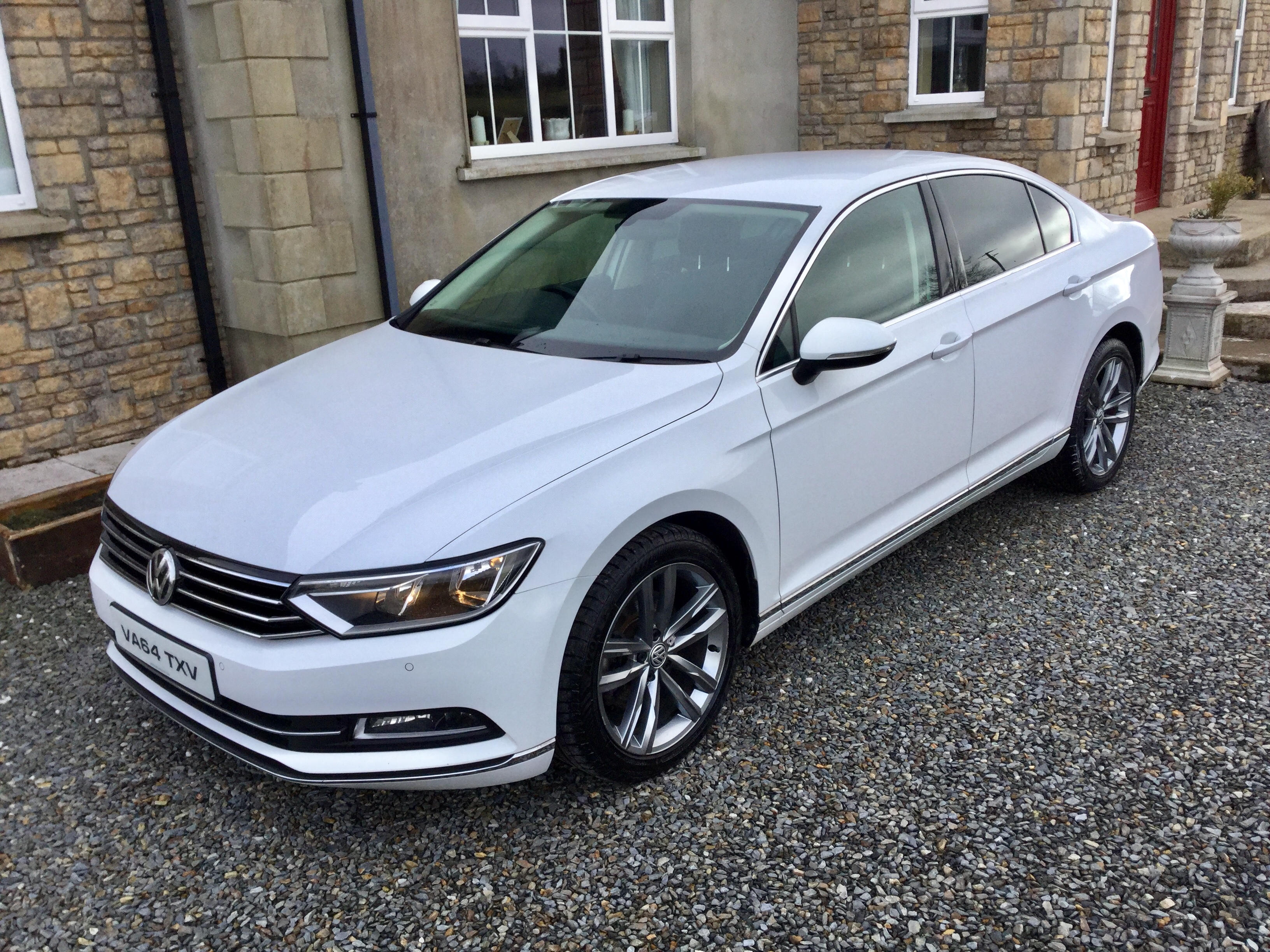range edition passat vehicle gt upgrades first blog among vw of golf lease the volkswagen leasing
